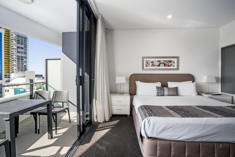 1-bedroom-apartment-472 (2)